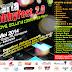 Jakarta HobbyFest 2.0