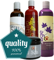 Free Samples From Maple Holistics