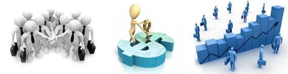 Kiat Bagaimana Menentukan Bisnis Ideal