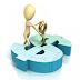 Bagaimana Kriteria Bisnis Yang Ideal?