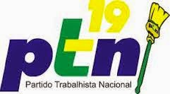PARTIDO TRABALHISTA NACIONAL