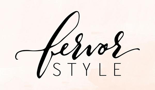 Fervor Style