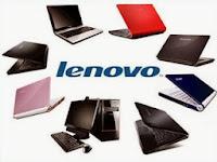 Harga Lenovo Terbaru