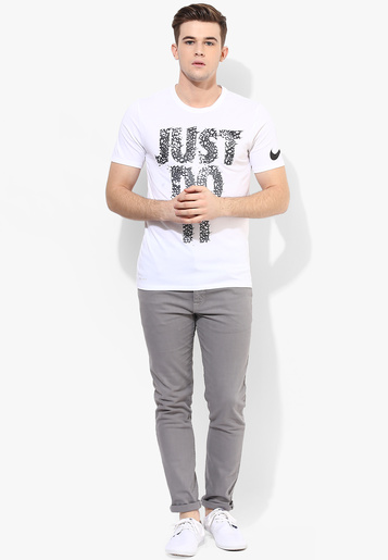 Graphic Tee, printed T-shirt, T-shirt, trouser, cotton trouser