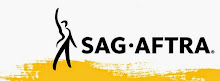 SAG AFTRA New Union's Logo