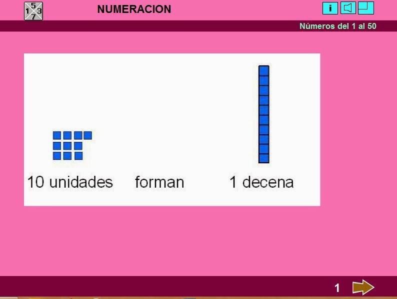http://educalim.com/biblioteca/numeracion/numeracion.html