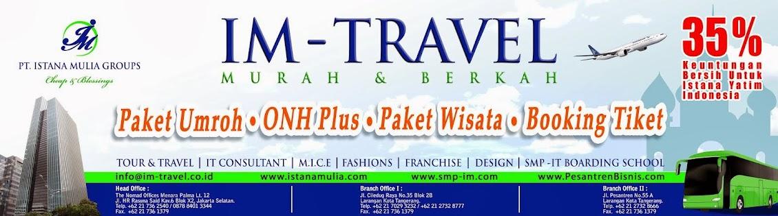 Info Lengkap Paket Tour Puncak, Travel Indonesia dan Paket Wisata Umroh Plus