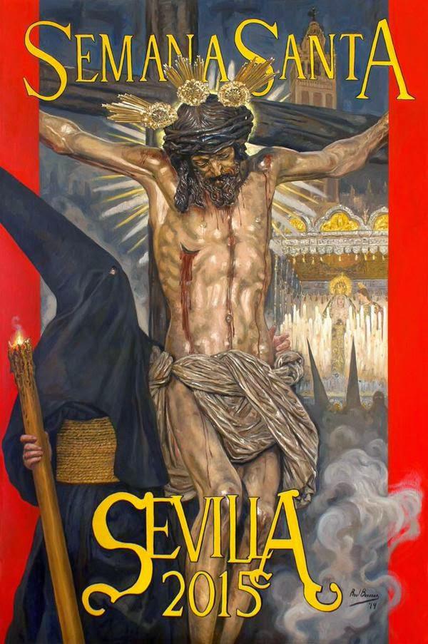 Carte_Semana_Santa-Sevilla-Raúl-Berzosa-2015