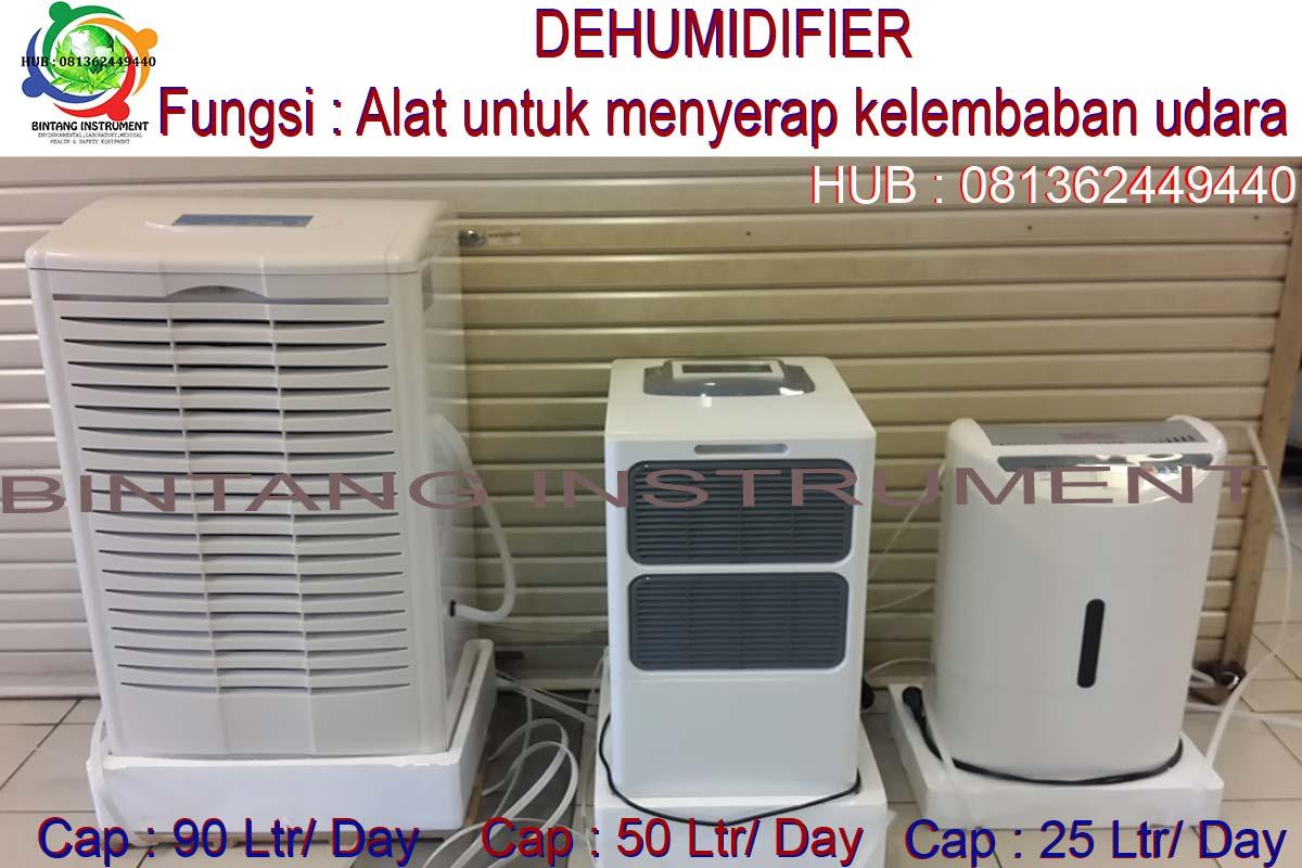 : DEHUMIDIFIER INDONESIA DEHUMIDIFIER READY STOCK DEHUMIDIFIER  #2C2477
