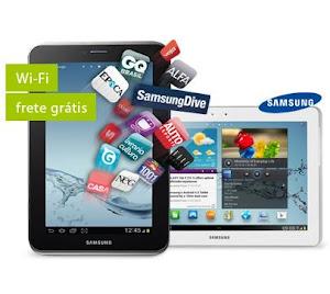 tablet barato Tablets Baratos, Preço e Onde Comprar   Android Samsung, e Motorola