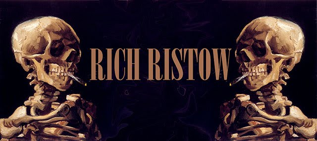 Rich Ristow