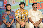 Guntur Talkies movie launch press meet-thumbnail-17