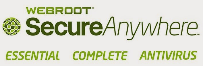 Webroot SecureAnywhere 8.0.6.44 Free Download