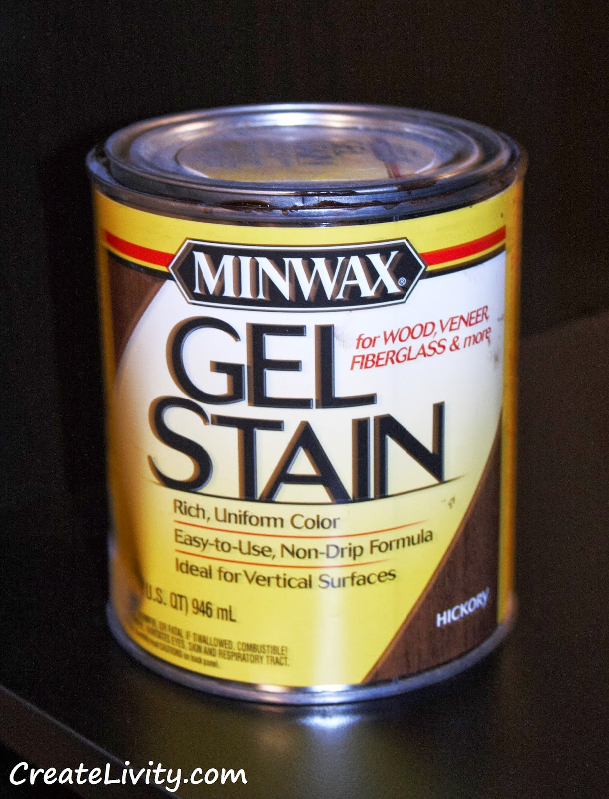 Can i stain over stain - Stain Over Paint Gives An Antiqued Appearance And Adds Dark Shadowing Which I Find Absolutely Stunning Over Red Paint If There Are Grooves Or Cut Outs In