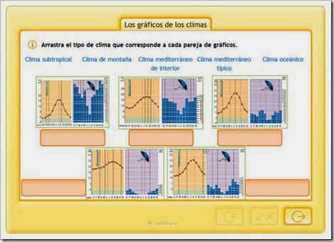 http://www.e-vocacion.es/files/html/252747/recursos/la/U09/pages/recursos/143175_P123/es_carcasa.html