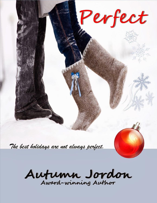 Perfect Christmas Romance