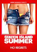 Staten Island Summer (2015) ()