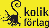 Kolik Förlag