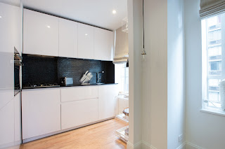 Minimal_USA_INDEX_Kitchen_Columbus_Circle_Studio