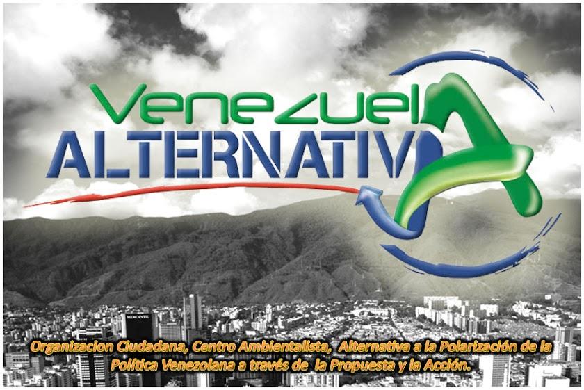 Venezuela Alternativa