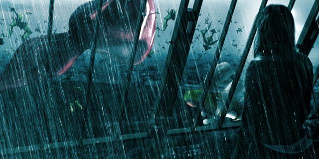Hình ảnh phim Cuộc Chiến Thương Hiệu