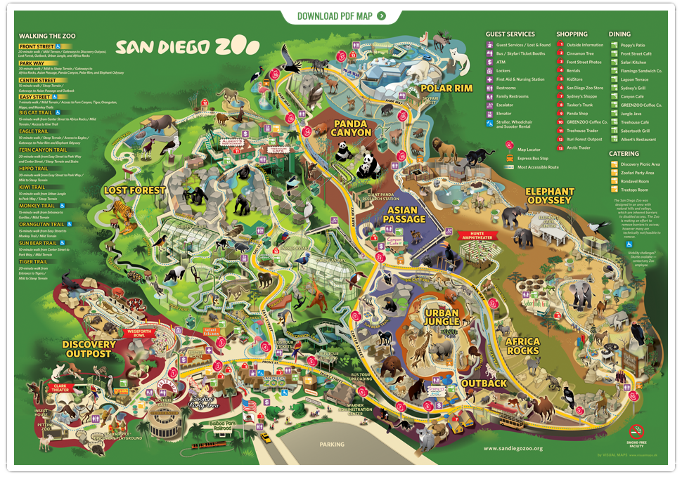 midland tx map with San Diego Zoo on Kpit Pit Pittsburgh International Airport Jet Refueling further Irving Texas Map additionally Texas moreover Frisco Map furthermore File California Map.