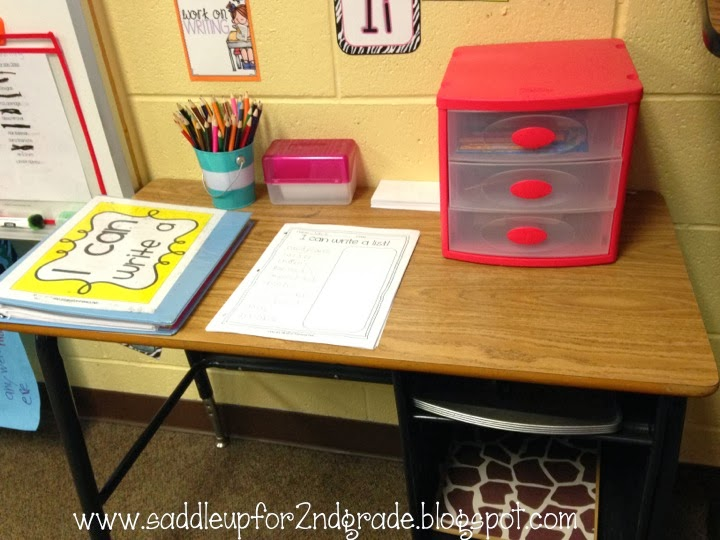 The Second Grade Superkids: Daily 5 Station Ideas | Teaching ...