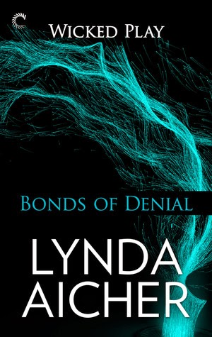 https://www.goodreads.com/book/show/18478646-bonds-of-denial
