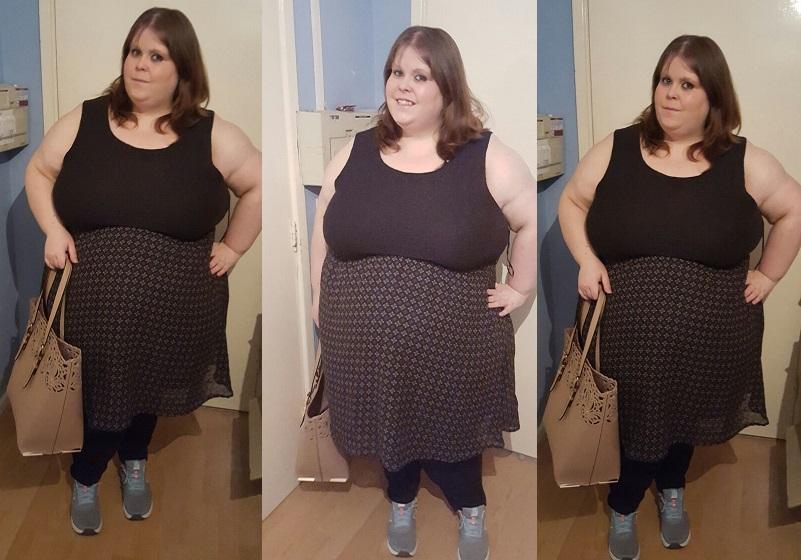 Xmas Party Dresses New Look 55