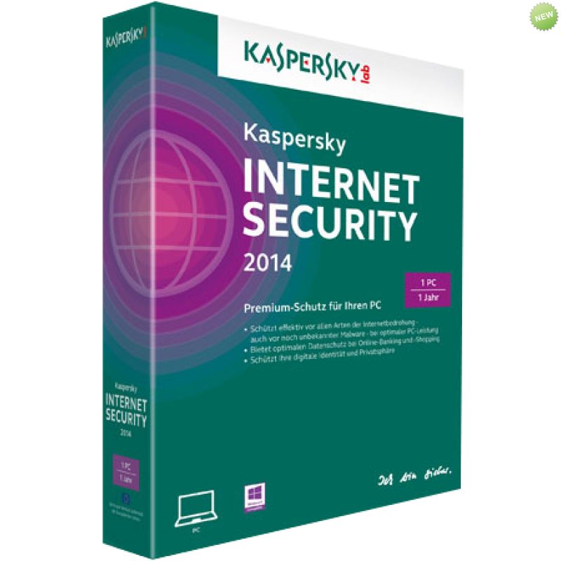 kaspersky+internet+security+2014+keys