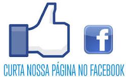 Nossa Escola no Facebook