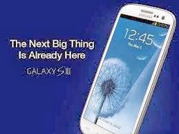 contoh teks iklan handphone