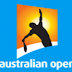 Latest Australian Open Tennis 2015 Schedule and Fixtures