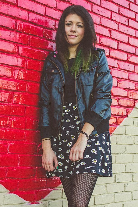 http://glamourkills.co.uk/collections/girls/products/floral-tay-bomber#