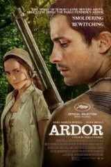 O Ardor - Legendado