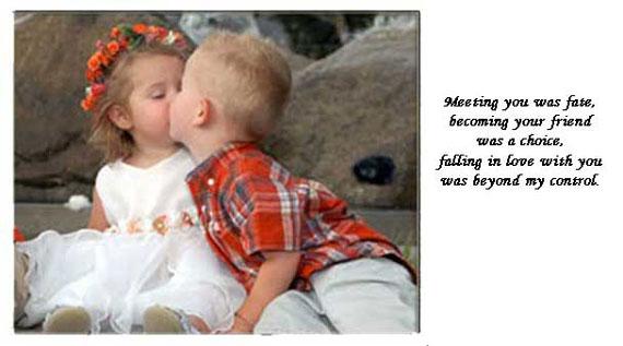cute quotes for bffs. cute quotes for ffs. cute quotes for ffs; cute quotes for ffs. brucem91. May 2, 10:56 AM