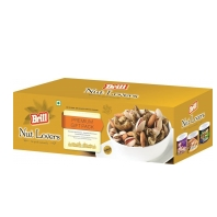 Buy Brill Nut Lover, 750g at Rs. 810 :BuyToEarn