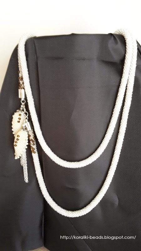 necklace, Bracelet, Bracelets, pendant,