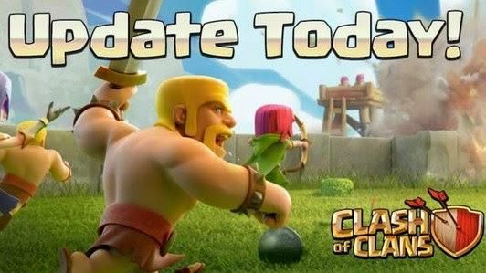 Apdate Terbaru Dari Clash of Clans.jpg