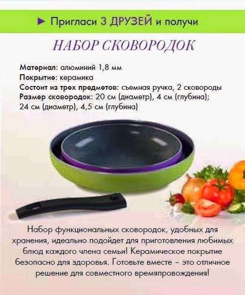 Поздравление подарок посуда