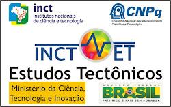 INCT-ET