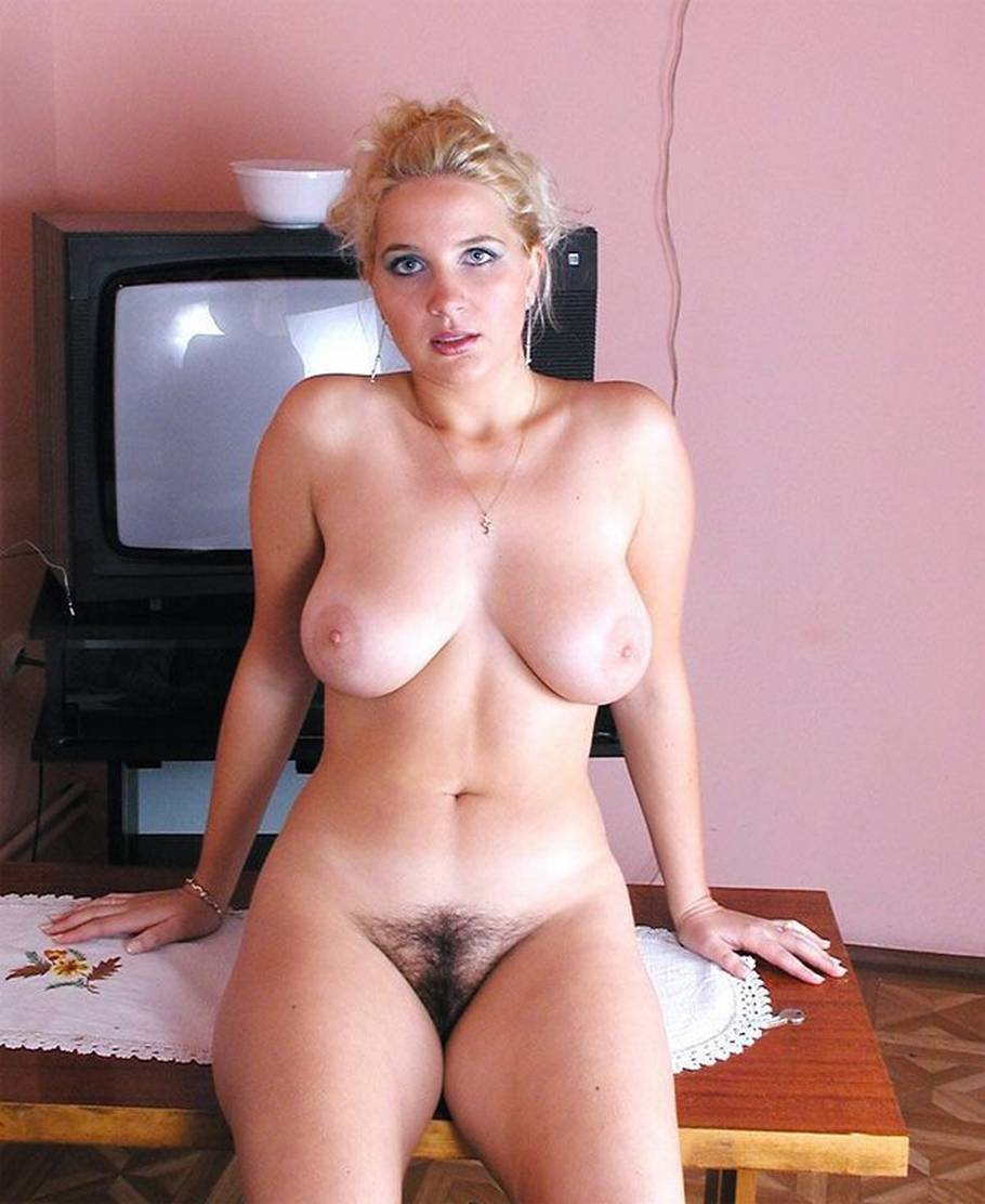 beautiful norwegian naked pussy
