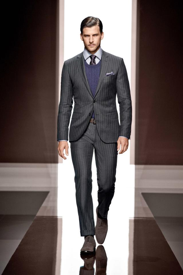 Looking for Three-Piece Suits? Macy's has Linen Three-Piece Suits and Cotton Three-Piece Suits.