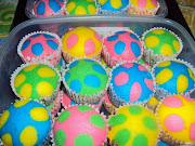APAM DOT-DOT PRICE