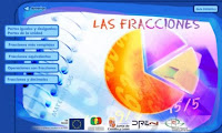 http://www.educa.jcyl.es/educacyl/cm/gallery/recursos_atica/matematicas/FRACCIONES/index.html