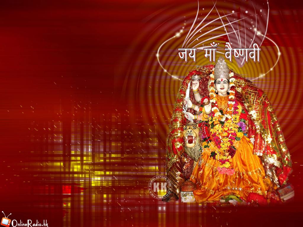 http://2.bp.blogspot.com/-Nj8GPMTrsT8/T9htJ0L_2SI/AAAAAAAAAZc/zNGCUfJ5L0s/s1600/Lord+Vaishno+Devi.jpg