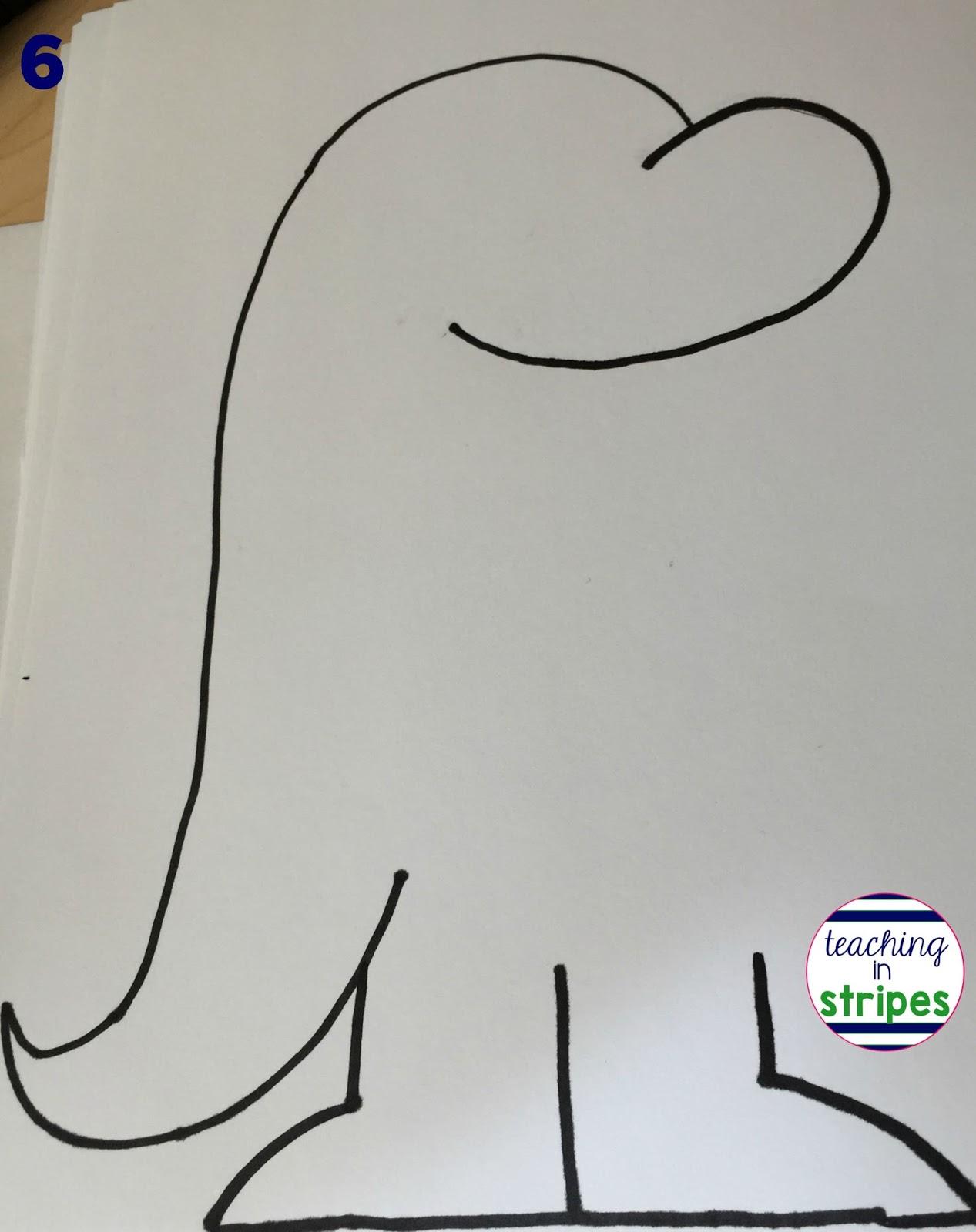 dav pilkey dragon coloring pages - photo#32