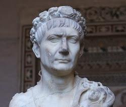 ¿Quién fue Trajano?