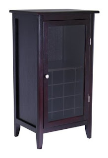 wine rack plans cabinets