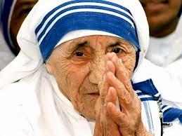 Mother Teresa Charitable Trust
